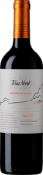 Terra Noble, Reserva, Merlot 2018, Maule Valley