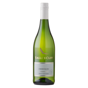 Eagles Cliff, Chenin Blanc, 2017