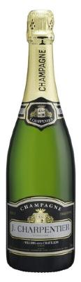 J.Charpentier Tradition Brut NV