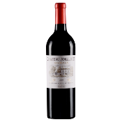 Chateau d'Angludet 2009 Margaux