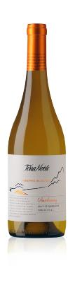 Terra Noble, Vineyard Selection, Chardonnay 2016, Casablanca Valley